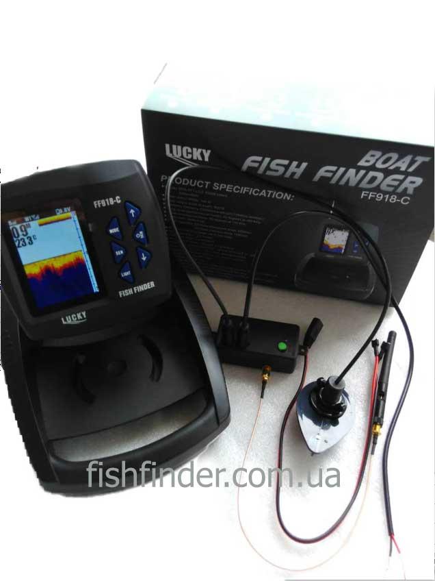 эхолот рыбалка на реке форум